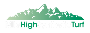 mile high synthetic turf
