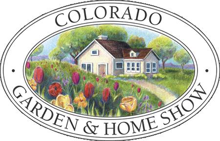 colorado garden home show